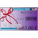 Encens Nag Champa Satya Sai Baba